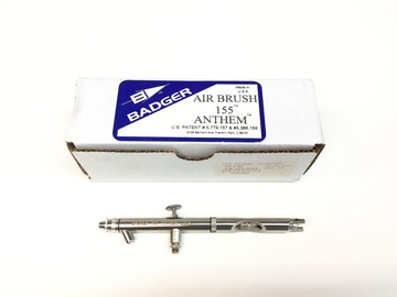 Selling: Badger Air Brush, 155 Anthem