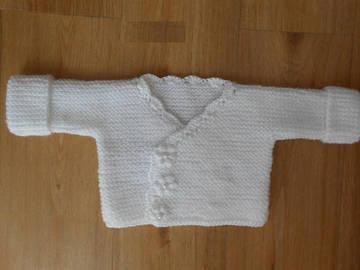 Vente au détail: brassiere naissance/bébé vêtement naissance/brassière bébé t