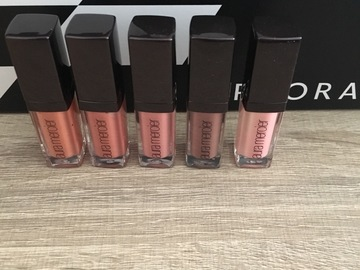 Venta: Pack de mini glosses Laura Mercier