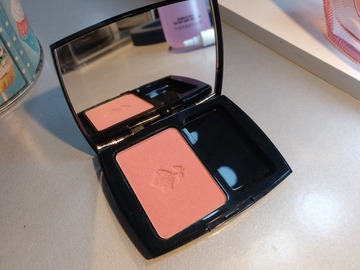 Venta: Lancome Blush Subtil 02 ROSE SABLE