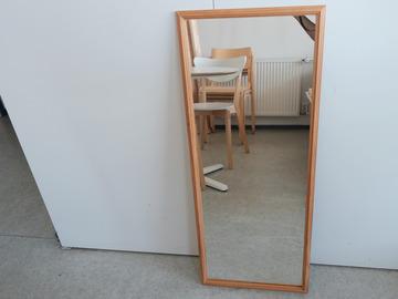 Myydään: Ikea mirror