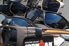 Sell: 600 pc Sunglasses Foster Grant, Panama Jack, Aviators,Sports