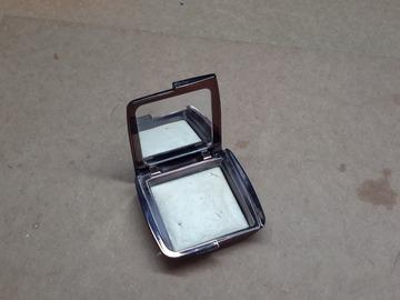 Venta: Ambient light powder de Hourglass