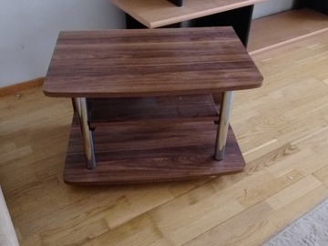 Myydään: Coffee table