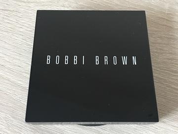 Venta: Polvo de acabado Bobbi Brown