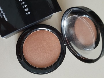 Venta: Bronzer Aruba Bobbi Brown