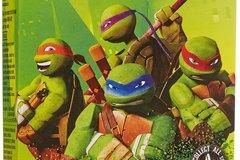Sell: Teenage Mutant Ninja Turtles Band-Aid Bandages,  312 Boxes