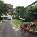 Daily Rentals: Open spot in private driveway in Bayonne, NJ (20 min NYC)