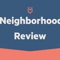 Task: Neighborhood Review- Sight Unseen
