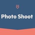 Service: Property Photo Shoot (Standard)