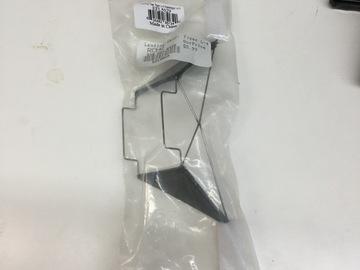 Selling: Piper L-4 grasshopper landing gear