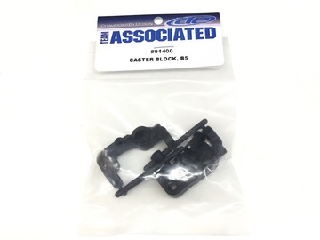 Selling: Team Associated B5 Caster Block #91400