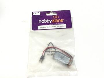 Selling: Hobbyzone HBZ3068 Upgrade Motor: Mini Mauler