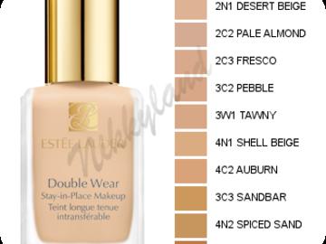 Buscando: Base maquillaje Estee Lauder Double Wear