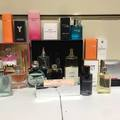 Sell: Authentic Customer return perfume, 41 units, total $2,909