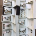Sell: Watches by Anne Klein, Adidas, Forsil, NEW 22 units, $2155