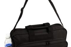 Sell: Laptop Bags - 15.6 Laptop Shoulder Bag -Messenger Travel Bag