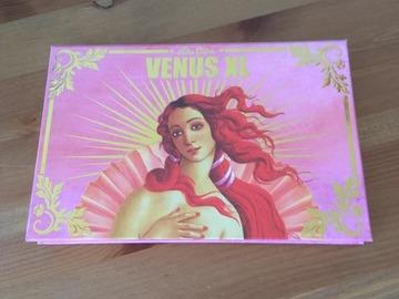 Venta: Venus xl lime crime