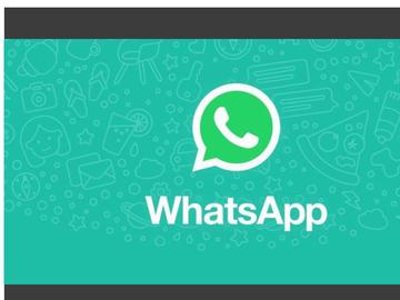 Selling: Need answers straight away.  WhatsApp me