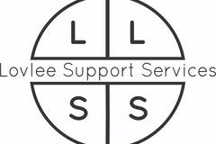 Service/Program: Illawarra independent support co-ordinator/support worker
