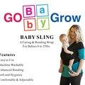Sell: 25X Black Baby Sling - Baby Carrier, Nursing Cover, Sling