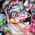 Sell: 50pc Wholesale Branded Swimwear Lot. Great for Resellers!