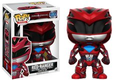 Sell: FUNKO Power Rangers Toy Figure, Collectibles, NEW
