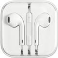 Sell: 300 Units: 3.5MM Iphone Headphones