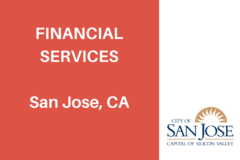 Procurement Listing: RFP: Financial Services