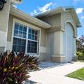 Per Night: 4 Bedroom 2 Baths w/ Pool Vacation Rental in Cape Coral, FL