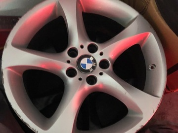 Selling: Bbs x bmw style 230
