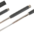 Sell: 10 units - Collapsible Walking or Training Stick
