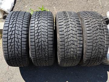 Selling: BLIZZAK tires
