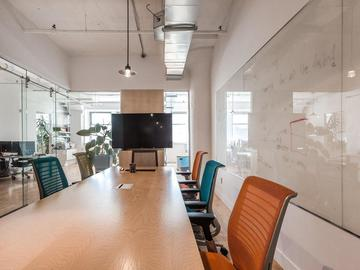Available by Request: Plateau (on St-Laurent) 1-20 people