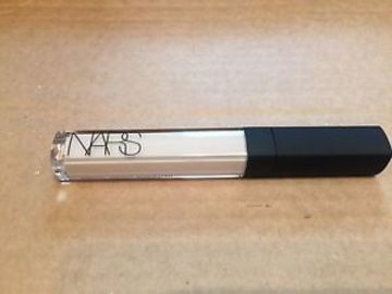 Venta: Radiant creamy concealer - Nars
