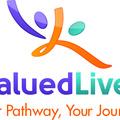 Service/Program: Valued Lives Foundation (inc)