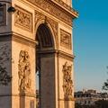 Offering: Paris gay tour with Leonardo Urbanist and Architect