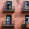 Offering: Gay Barcelona Splash! with Toni