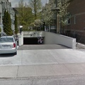 Monthly Rentals (Owner approval required): Covered Parking in Downtown Toronto near Liberty Village