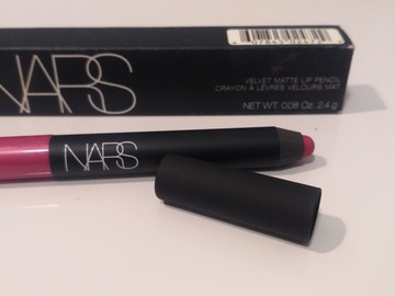 Venta: Never say never Nars