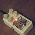 Renting out: Electro-Harmonix Canyon Delay/Looper Effect Pedal