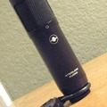 Renting out: Sterling Audio S50/S30 Condenser Microphones