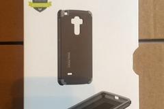 Buy Now: WholeSale (250) LG G Vista 2 PureGear Dualtek Impact Cases