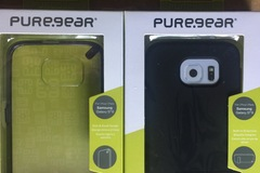 Buy Now: Wholesale (250) Samsung Galaxy S6 Cases
