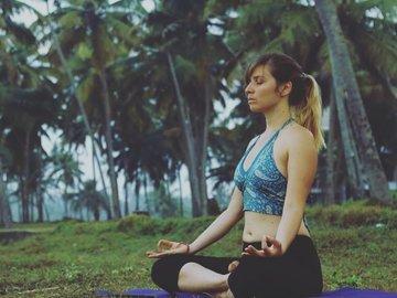 Class Offering: Vinyasa Flow,  Hatha, Yin Yoga, Pregnancy and postnatal yoga