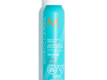 Venta: Moroccanoil ondas de playa (waves beach)