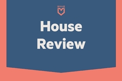 Task: House Review (Sight-Unseen)
