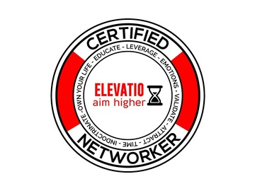 Coaching Session: Network Marketing - ELEVATIO