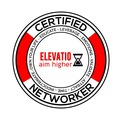 Coaching Session: Network Marketing - ELEVATIO