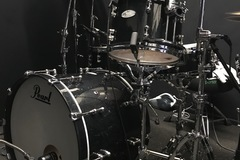 Selling with online payment: Pearl Reference Pure 2017 - 22, 13, 16 - MINT